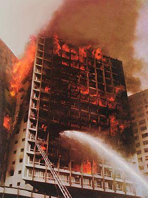 Joelma-incendio-011