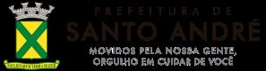 Logo_4_-_2017