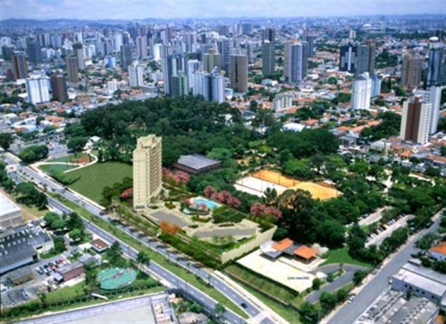 santo_andre_sp_3