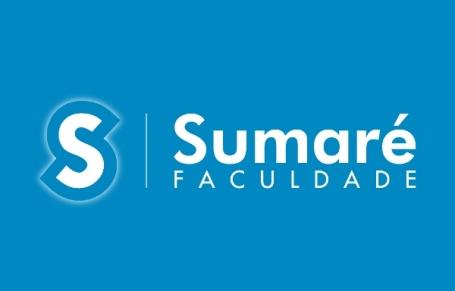 Faculdade-Sumaré