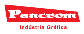 logo pancron