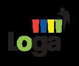 LOGO_LOGA
