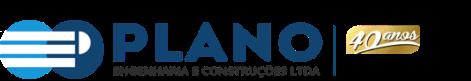 logo_plano