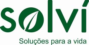 Solví-logo