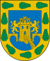 100px-Coat_of_arms_of_Mexican_Federal_District.svg