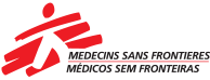 email_logo_msf