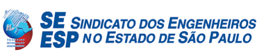 logo_headerx