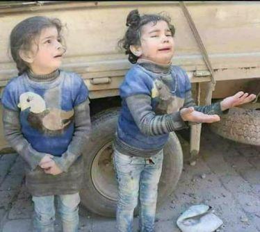 Siria 1