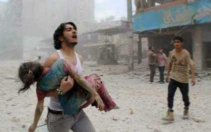 siria 5