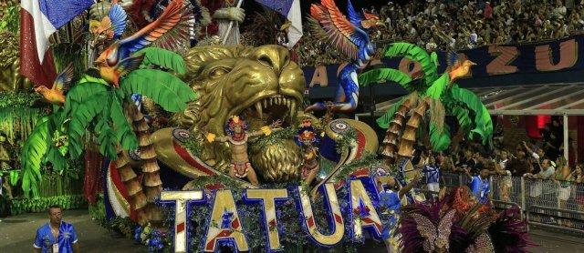 x74755778_PA-Sao-PauloSP09-02-2018-Carnaval-2018Desfile-das-escolas-de-samba-do-grupo-es.jpg.pagespeed.ic.owZJFM3ntf