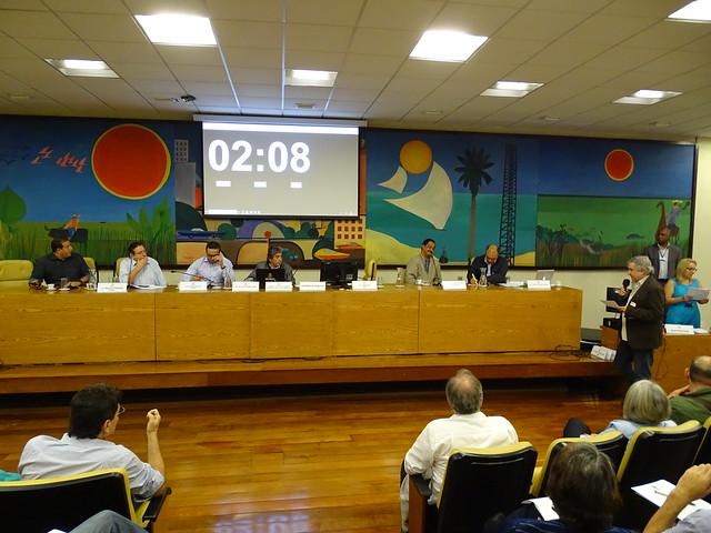 foto Audiencia Publica