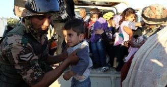 criancas-refugiadas-da-siria
