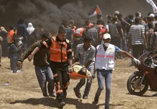 medicos-sem-fronteiras-condenam-banho-de-sangue-feito-pelo-exercito-israelense
