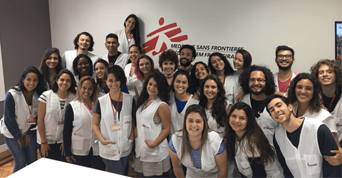 organizacao-medicos-sem-fronteiras-brasil-contrata-captador-de-recursos-de-dialogo-direto-para-belo-horizonte