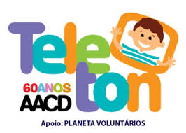 AACD 2