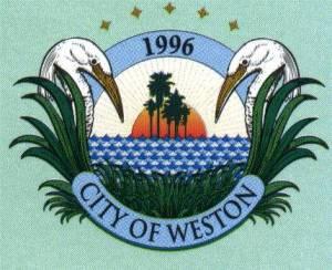 westonmap-emblema