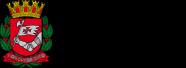logo-camara