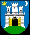 BRASAO ZAGREB