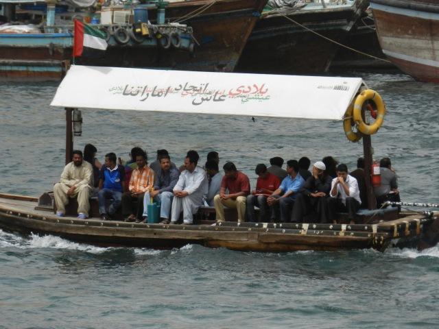 DUBAI 2012 093