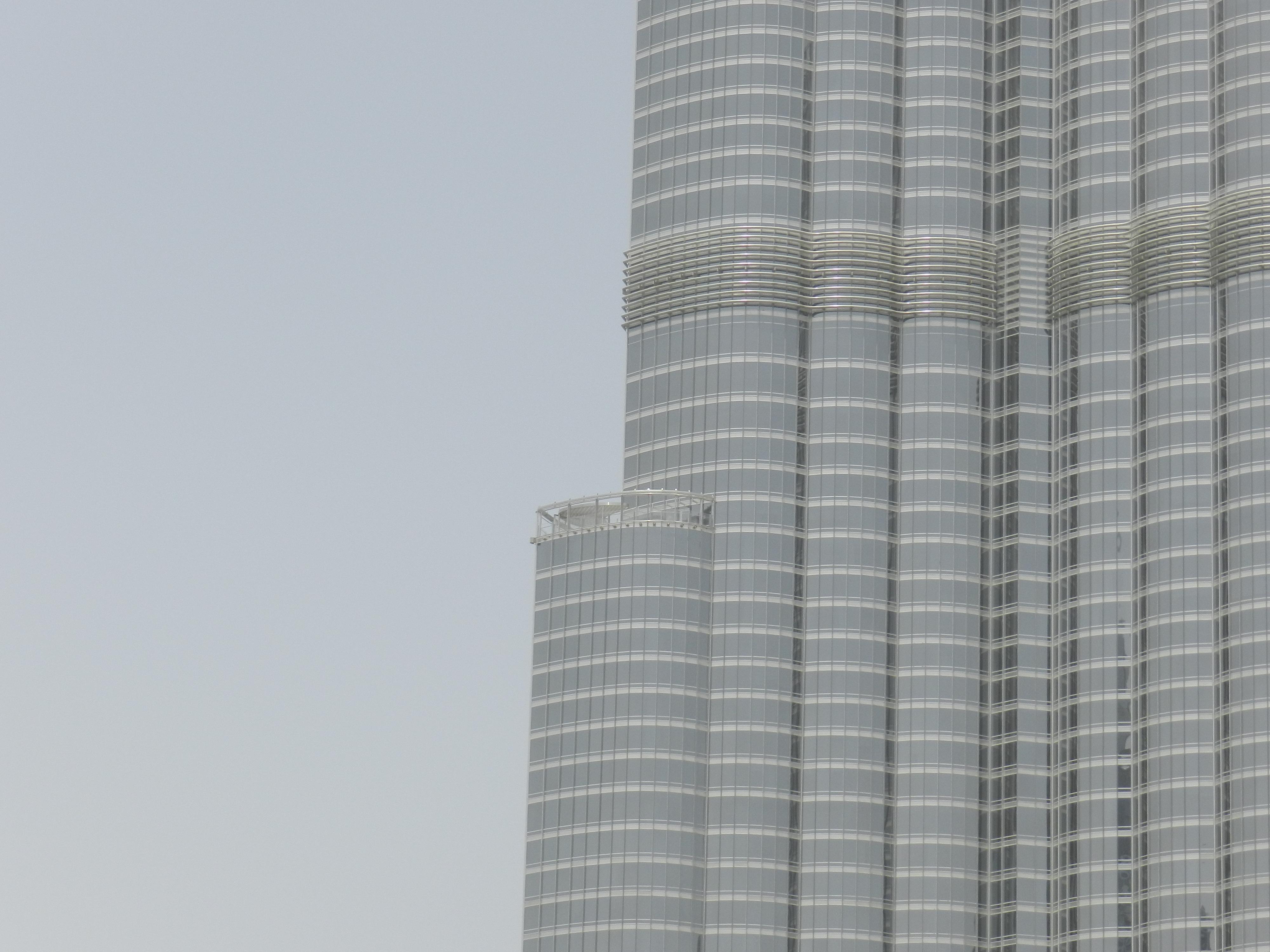 DUBAI 2012 220