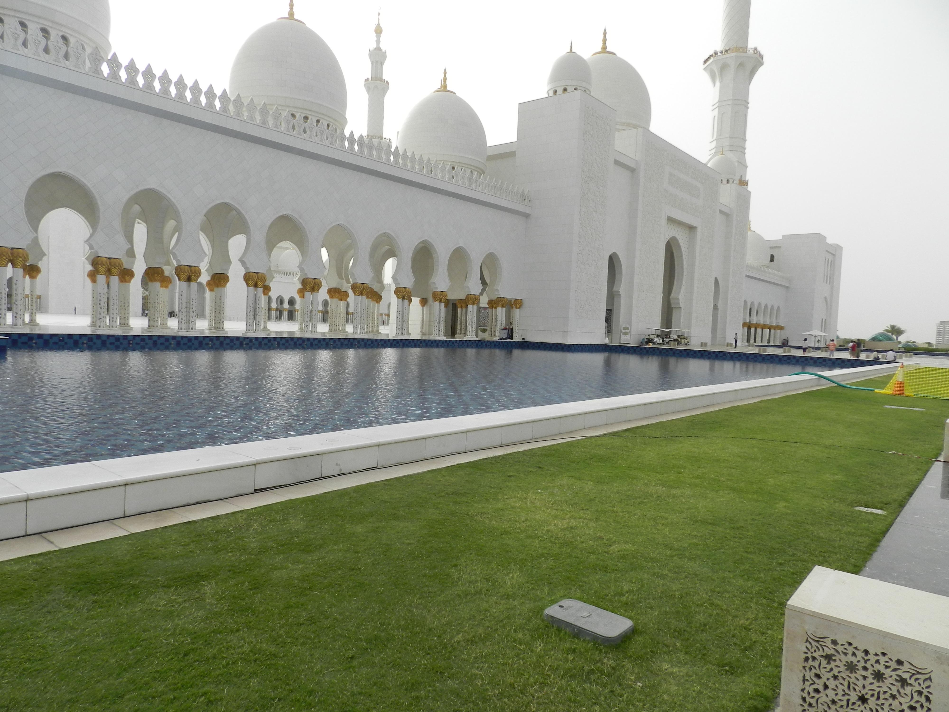 DUBAI 2012 402