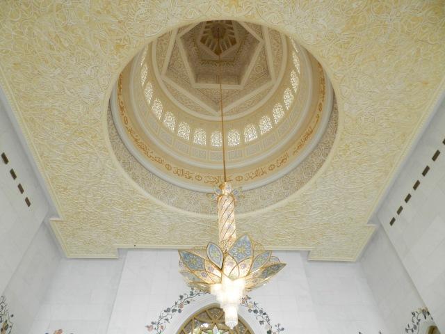 DUBAI 2012 414