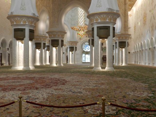 DUBAI 2012 420