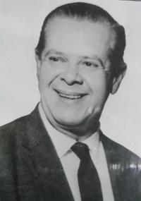 Faria Lima