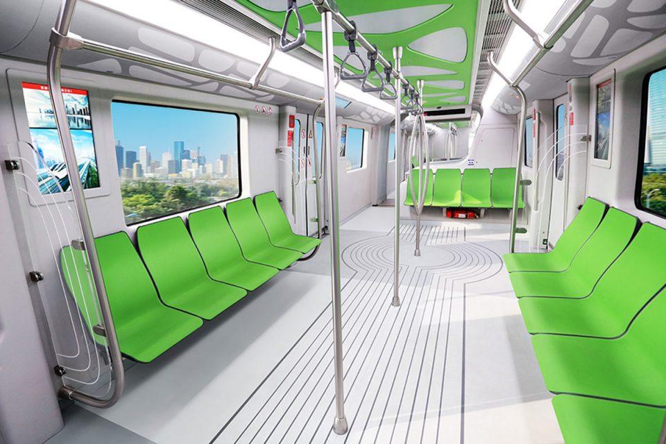skyrail-cabine-960x640